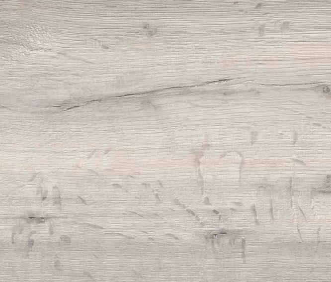 Ламинат Kastamonu Floorpan Red Дуб Каньон Ренессанс 32 класс 8 мм