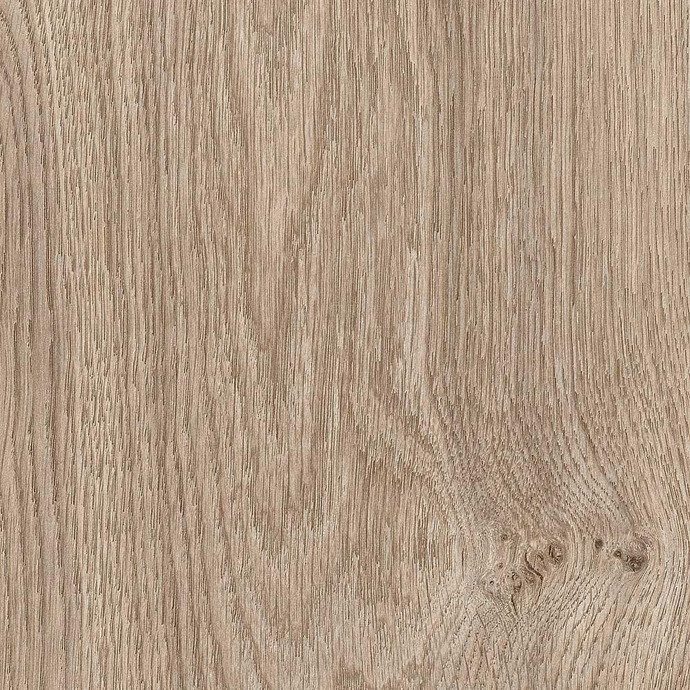 Ламинат Kastamonu Floorpan Blue Дуб Палермо классический 33 класс 8 мм