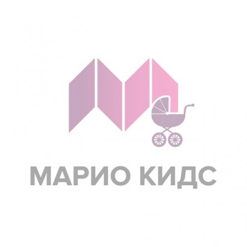 Карнавальный костюм Лисичка-Сестричка, ХXS, 3-4 года
