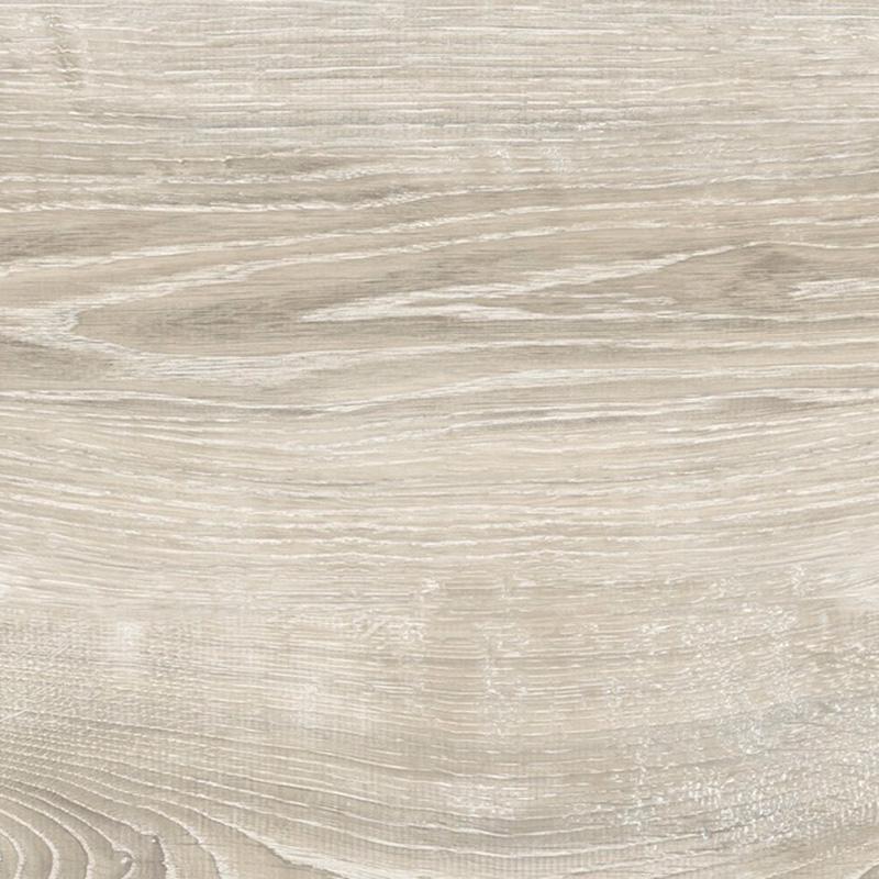 Ламинат Kronostar Eco-Tec Дуб Сердания 32 класс 7 мм