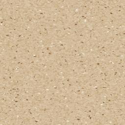 Линолеум Коммерческий Tarkett IQ Granit Acoustic Yellow Beige 0372 2 м рулон