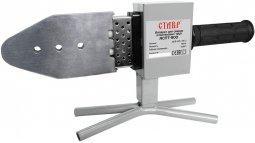 Аппарат для сварки пластиковых труб Ставр АСПТ- 900