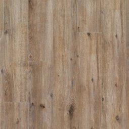 Ламинат Berry Alloc Empire Frosted Oak 33 класс 11 мм