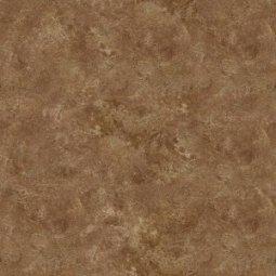 Линолеум бытовой Juteks Flash Tara 3187 3,5 м