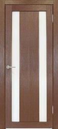 Дверное полотно Синержи Маэстро ноче кремоне