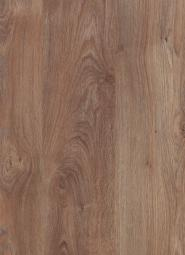 Ламинат Tarkett Woodstock Family 833 Дуб Лориэн светло-коричневый 33 класс 8 мм