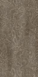 Плитка для пола Golden Tile Marengo бежевый 000028 300х600