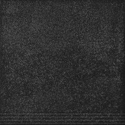 Ступень Estima Stone SN 08 30x30 непол.