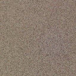 Керамогранит Пиастрелла СТ311 Соль-Перец Коричневый 30x30 Калиброванный