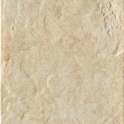 Плитка Для Пола Imola Pompei 33B бежевый 33х33