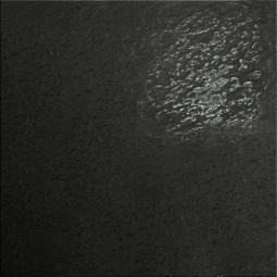 Керамогранит CF-Systems Monocolor CF 020 LR Черный 600x600