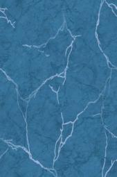 Плитка Golden Tile Александрия голубой В13061 200х300