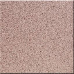 Керамогранит Estima Standard ST 07 60х60 матовый