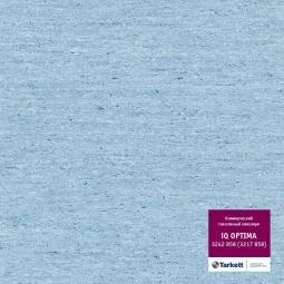 Линолеум коммерческий гомогенный Tarkett IQ Optima № 858 2 м