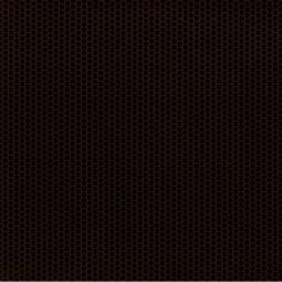 Плитка для пола Береза-керамика Рондо черный 30х30