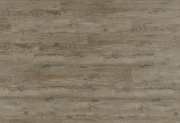 ПВХ-плитка Berry Alloc PureLoc Winter Wood