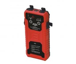 Пуско-зарядное устройство Elitech УПБ 15000 ПРОФ