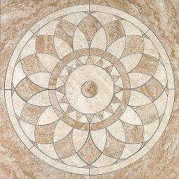 Декор Kerama Marazzi Триумф ID30 84х84