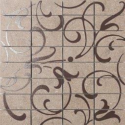 Декор Kerama Marazzi Фьорд DP168\012 30х30