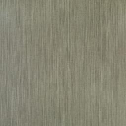 ПВХ-плитка Tarkett New Age Vernum 457х457 мм