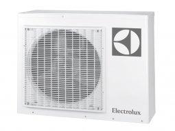 Внешний блок кондиционера Electrolux EACO-18H/UP2/N3