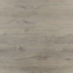 Кварцвиниловая плитка DeArt Floor DA 5740 2 мм