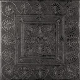 Декор Kerama Marazzi Венеция A1271\4096 40,2х40,2
