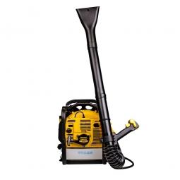 Воздуходувка бензиновая Champion GBR357 2,5кВт