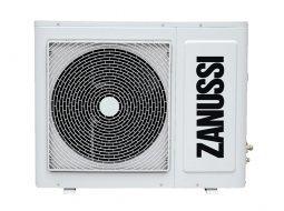 Внешний блок мультисплит-системы Zanussi ZACO/I-18 H2 FMI/N1