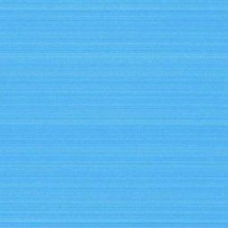 Плитка для пола Ceradim Tulip Blue 33x33