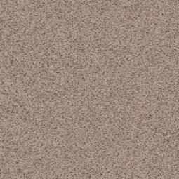 Линолеум Полукоммерческий Ideal Stream Pro Ocean 959M 2,5 м
