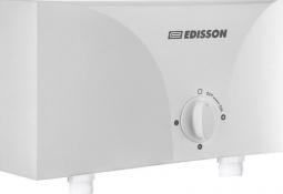 Водонагреватель электрический Edisson Viva 6500
