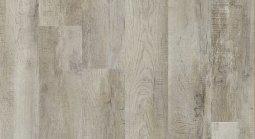 ПВХ-плитка Moduleo Impress Wood Click Country Oak 54925