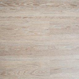 ПВХ-плитка Art TILE Premium AB 6967 Дуб Касаи
