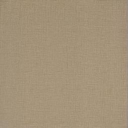 Плитка для пола Lasselsberger Текстиль гл. темно-бежевый 33,3x33,3