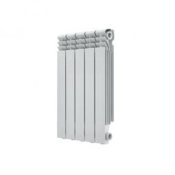 Радиатор биметаллический Evolution 500, 4 секции