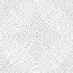 Плитка для пола Сокол Гольфстрим GFS1 белая глянцевая 33х33
