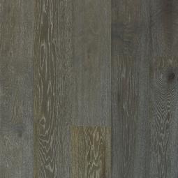Паркетная доска Quick-Step Дуб серый состаренный матовый