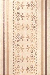 Декор Kerama Marazzi Аурелия GR77\8183 20х30