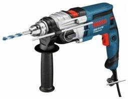 Дрель ударная Bosch GSB 19-2 RE 060117B500