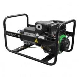 Генератор бензиновый Hitachi E62SC