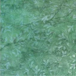 Плитка для пола Керамин Атланта 4П Зелёный 40x40