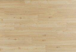 ПВХ-плитка Berry Alloc PureLoc Desert Oak