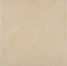 Плитка для пола Шаxтинская Плитка Венера Палевый 01 33x33