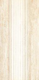 Декор Kerama Marazzi Вилла Медичи колонна ST11\11046 30х60