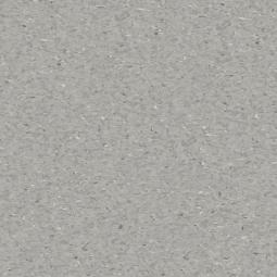 Линолеум Коммерческий Tarkett IQ Granit Acoustic Md Grey 0461 2 м рулон