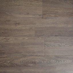 ПВХ-плитка Art TILE Premium AB 6726 Ясень Хакайдо