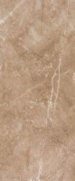 Плитка для стен Cracia Ceramica Dreamstone Grey Brown Wall 02 25x60