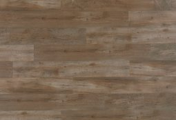 ПВХ-плитка Berry Alloc PureLoc Vintage Oak