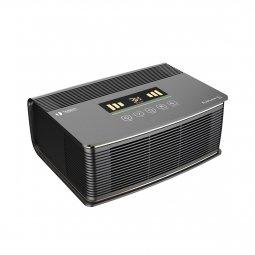 Очиститель воздуха Timberk TAP FL600 MF (BL)